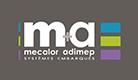 logo M+A Systèmes Embarqués