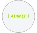 le-groupe-adimep