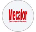 le-groupe-mecalor