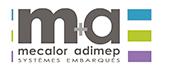 logo-ma-systemes