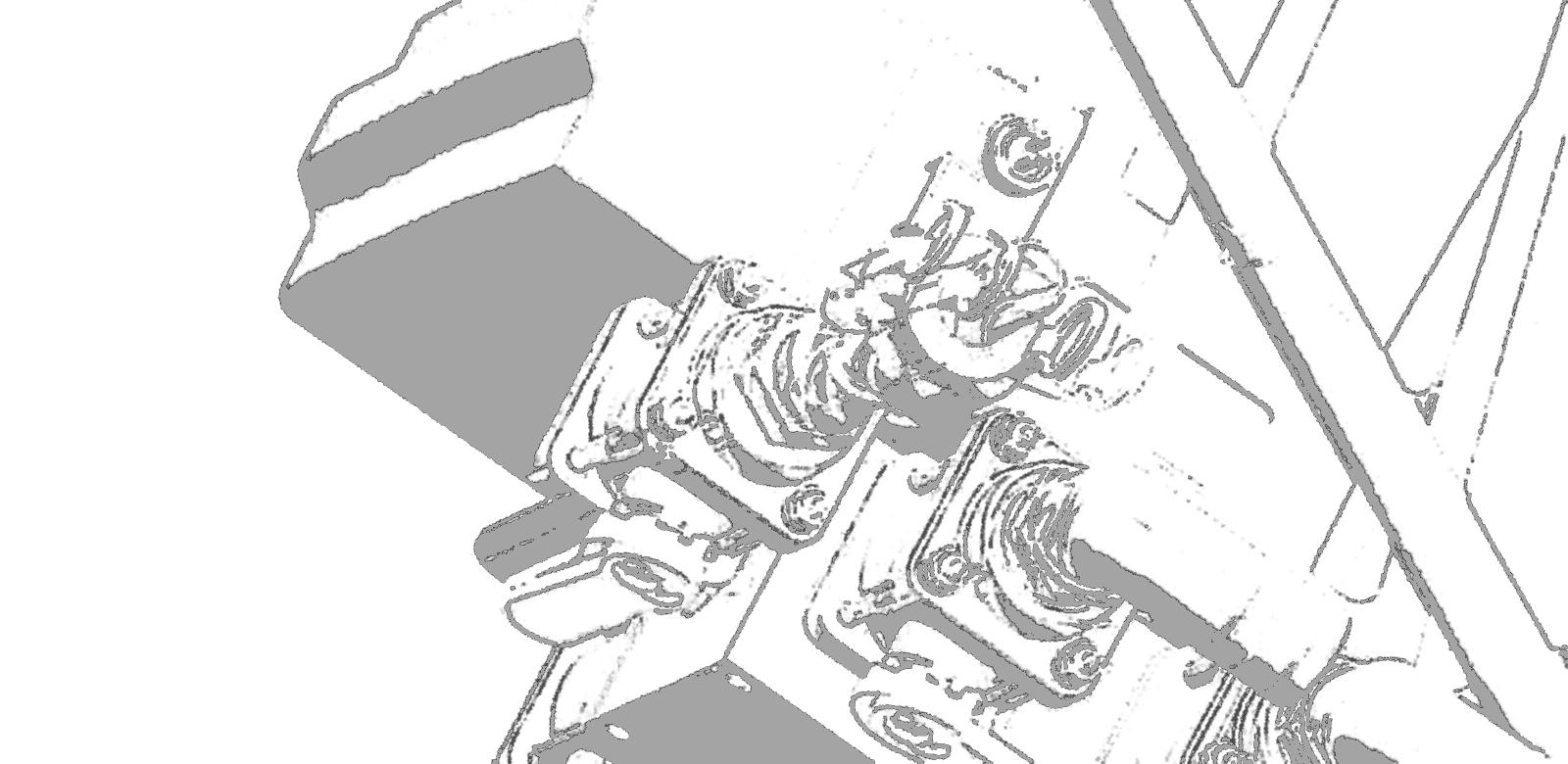module-2